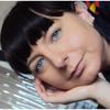 Людмила, 30, г.Пенза