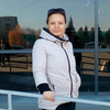 Алена, 42, г.Бийск