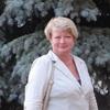 Ольга, 56, г.Тамбов