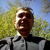 Анатолий, 49, г.Канаш