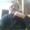 Александр, 59, г.Минск