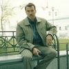 Виктор, 52, г.Казань