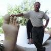 Евгений, 49, г.Новороссийск