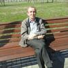 Альберт, 60, г.Казань