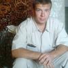 Evgeniy, 34, г.Тюмень