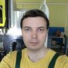 Denis, 38, г.Саратов