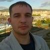 Вячеслав, 47, г.Свободный