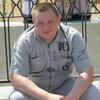 Евгений, 30, г.Мамадыш