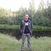 Костя, 31, г.Тихвин