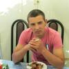 руслан, 31, г.Рыбинск