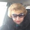 Наталья, 46, г.Нерюнгри