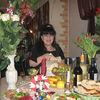 нарина, 58, г.Челябинск
