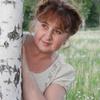 Елена, 60, г.Тамбов