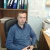 Максим, 41, г.Щелково