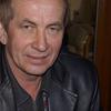 Алекс, 38, г.Курчатов