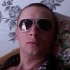 Игорь, 30, г.Ливны