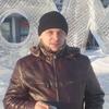 Имя, 36, г.Комсомольск-на-Амуре