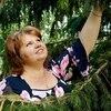 Валентина, 54, г.Зекках