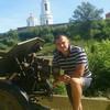 Александр скрипниченк, 31, г.Ростов-на-Дону