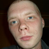 Борис, 26, г.Выборг