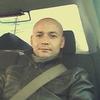Ринат, 33, г.Заполярный