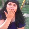 яна, 33, г.Каменск-Уральский