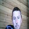 Дима, 35, г.Тосно