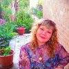 Людмила, 42, г.Краснодар