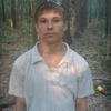 Валера, 25, г.Новочебоксарск