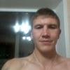 иаан, 29, г.Новосибирск