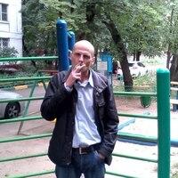 вадим, 38 лет, Стрелец, Москва