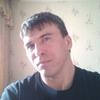 Виталий, 44, г.Чита