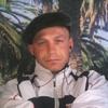 Вячеслав, 38, г.Дальнереченск