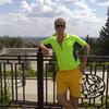Алекс, 29, г.Челябинск
