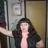 Татьяна, 34, г.Тында