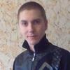 Макс, 28, г.Тайшет