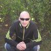 Аркадий, 31, г.Азов