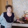 галина аксенова, 58, г.Гусь Хрустальный