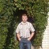 Сергей, 46, г.Гродно