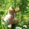 Мария, 41, г.Алексин