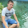 Марат Сибагатуллин, 27, г.Краснодар