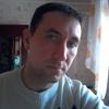 Олег, 39, г.Волжский