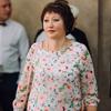 Людмила, 54, г.Каменск-Уральский
