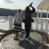 Nina, 65, г.Сыктывкар