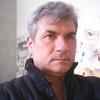 Антон, 54, г.Видное
