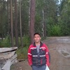 руслан, 34, г.Екатеринбург