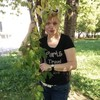 Ленчик, 50, г.Екатеринбург