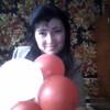 Natalia, 39, г.Каменск-Уральский
