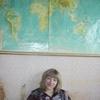 Ольга, 35, г.Тверь