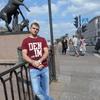 Anton, 26, г.Энгельс